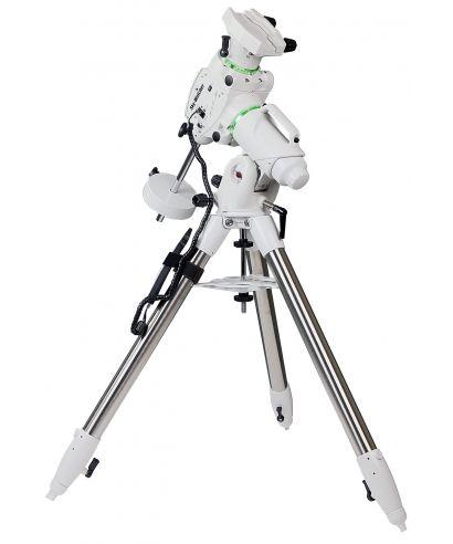 SK-EQ6-R -- Montatura EQ6-R SynScan