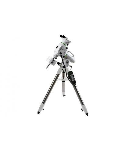 Tubo ottico Maksutov SkyMax 180/2700 Sky-Watcher -- SKBKMAK180