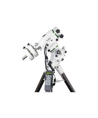 Montatura AZ-EQ6 SynScan