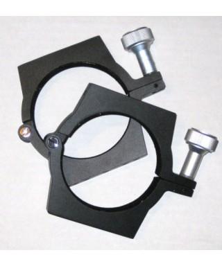 Anelli in alluminio 105mm