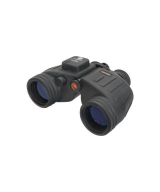 Cavo EQMOD per Montature SynScan Sky-Watcher -- AO-EQMOD-CABLE