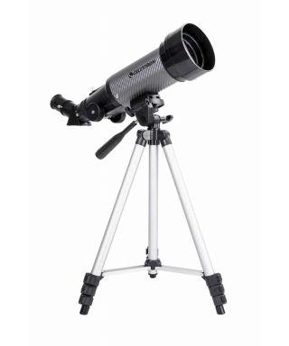 Slitta a coda di rondine EQ5 33mm Sky-Watcher -- AO51-30000