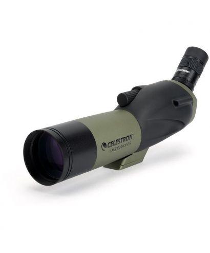 Slitta a coda di rondine EQ5 21mm Sky-Watcher -- AO51-31000