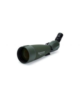 Regal M2 100 - visione 45°
