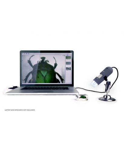 "Vixen Oculare NPL 4.0mm 4 Elementi Plossl 1.25"" -- VX-79201"
