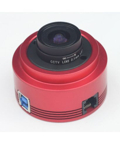 ZWO ASI 290MM USB3.0 Mono