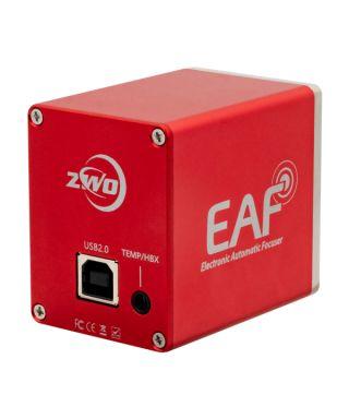 ZWO-EAF-S -- Fuocheggiatore Automatico Solo Motore