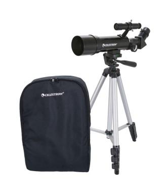 Celestron Travelscope 50 -- CC21038