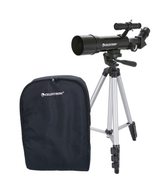 Travelscope 50 -- CC21038