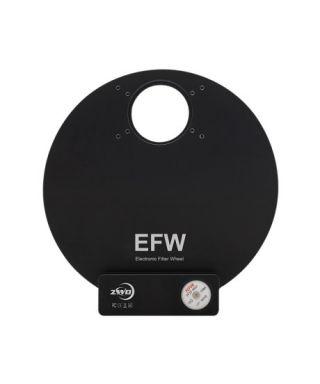 EFW 7x2mm