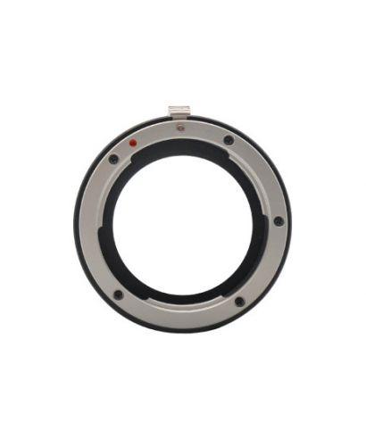 Riscaldatore per tubo / tappo di rugiada 2 con portabatteria -- VX-37225