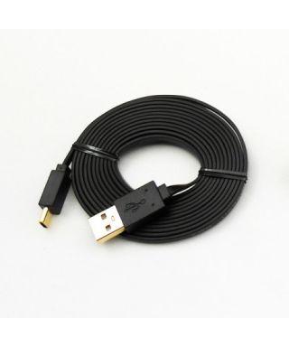 ZWO-USB2.0C2M -- Cavo USB2.0 Type-C 2m
