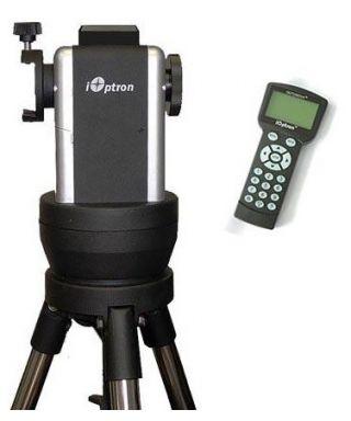 Blocco portaslitta Vixen per astroinseguitore Polarie -- VX-35522