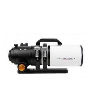 TK_AG70 -- TECNOSKY ASTROGRAFO AG70 70/350 APO
