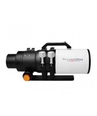 TECNOSKY ASTROGRAFO AG90 F5 APO