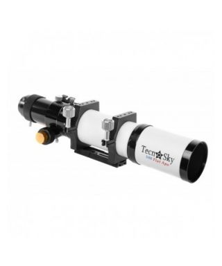 Adattatore Celestron per fotocamera compatte digitale -- CE93626