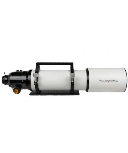 Canon EOS T2-Ring Celestron -- CE93419