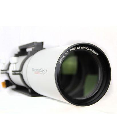 Nikon T2-Ring Celestron -- CE93402