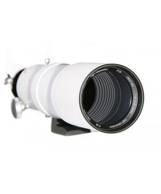 TK_acro80480 -- Tecnosky Rifrattore Acromatico 80/480mm