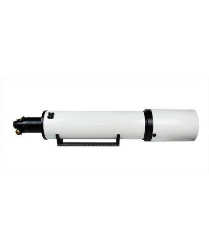 Tecnosky Tecnoshelter 2.5x2.5 Tetto scorrevole -- TKsheltb25