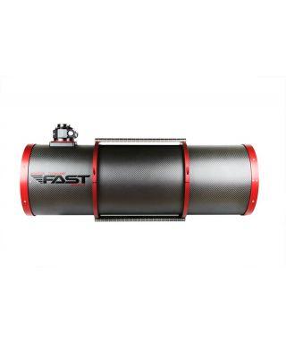 TECNOSKY ASTROGRAFO NEWTON FAST 300 F3.4