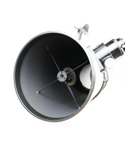 Controller manuale per Pegasus Astro FocusCube -- PEG-FC-CONTROLLER