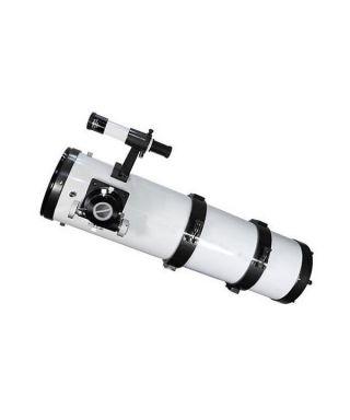 Controller Pegasus Astro Dual Motor Focus Controller per motorizzazione focheggiatore -- PEG-DMF3-CONTROLLER