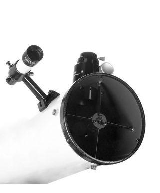 Pegasus Astro DSLR Buddy - Controller per alimentazione DSLR e fascia anticondensa -- PEG-DB-DR-E6