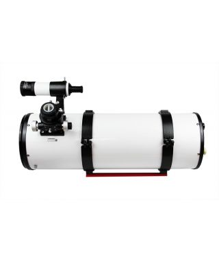 Baader Filtro IR-cut sostitutivo per reflex Canon EOS -- BP2459213