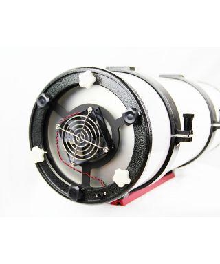 Baader Filtro IR-cut sostitutivo per reflex Canon EOS 5D Mark II -- BP2459214A