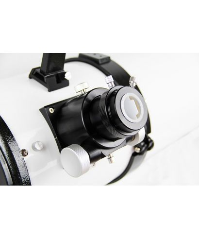 Baader Filtro UV/IR-cut di grande formato da 101x143mm -- BP2459203