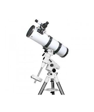 Baader 1,5 mm spaziatore per tubo ottico Newton BDS -- BP2957235