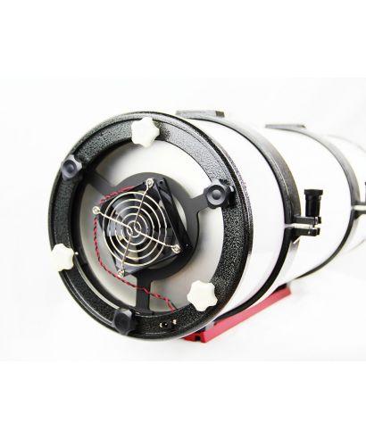Baader Anello magnetico in metallo per sensore di homing (Steeldrive II) -- BP2957264