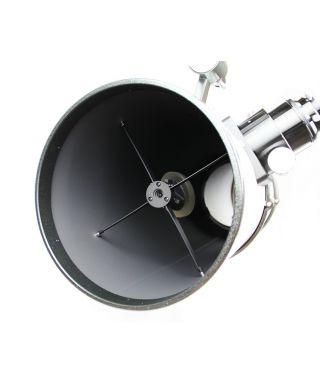 Baader Visore Binoculare MaxBright II con custodia -- BP2456460