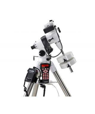 T-2 Fine-Adjustment-Ring-Set, consisting of 3 Precision T-2 Alu-Adjustment-Rings 0,3/0,5/1mm -- BP2457910