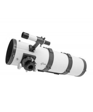 Baader portaoculari 2 ClickLock M54a x 0,75 clamp -- BP2956251