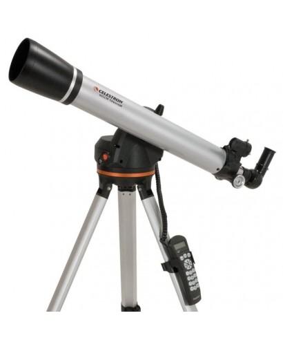 CE22050-A -- Celestron LCM 60