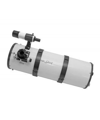 Baader Filtro f/2 Highspeed- H-alpha 50,4mm -- BP2459385
