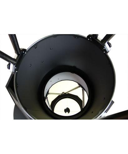 Baader Filtro SII Ultra-Narrowband 4.5nm 50x50.mm -- BP2458429Y