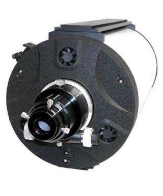 Baader Filtro SII Ultra-Narrowband 4.5nm 65x65.mm -- BP2458429Z