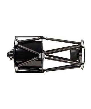 Baader Filtro IR-cut sostitutivo ( Baader-ACF 1 ) per reflex Canon EOS 300D -- BP2459211