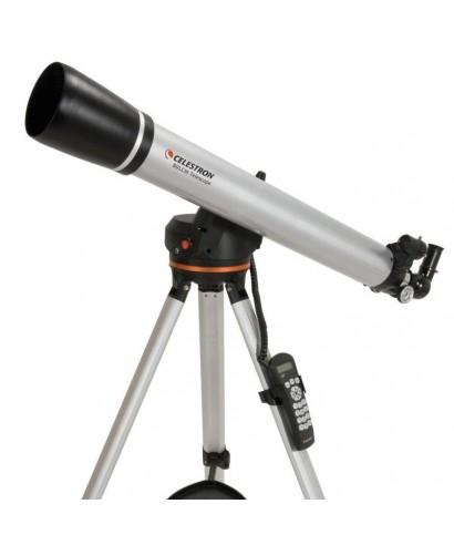 CE22054-A -- Celestron LCM 90
