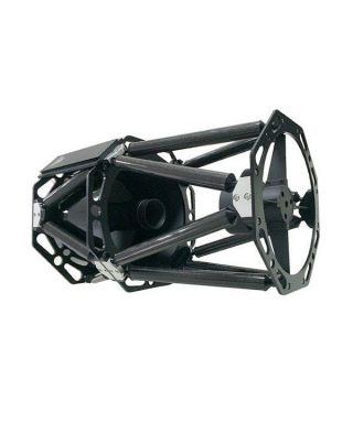 """RC10A -- GSO RITCHEY CHRETIEN TRUSS 10"""""""