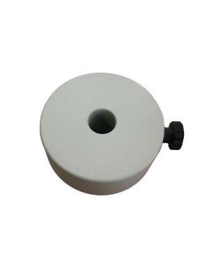 IPcontr -- Contrappeso 5kg per iE45 / CEM60
