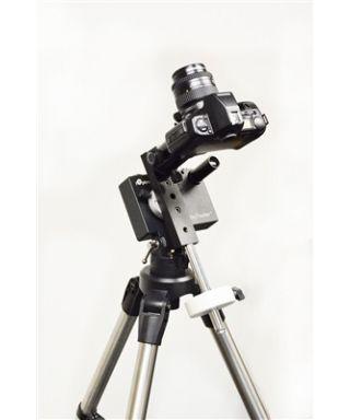 "Baader 8"" Triband-SCT - Telescopio multiuso Schmidt-Cassegrain -- BP2301002"