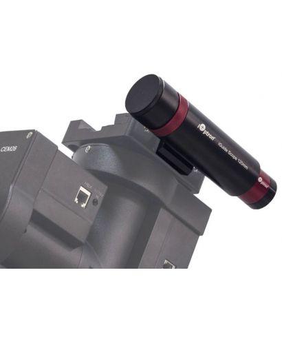 Baader 9 1/4 Triband-SCT - Telescopio multiuso Schmidt-Cassegrain -- BP2301003