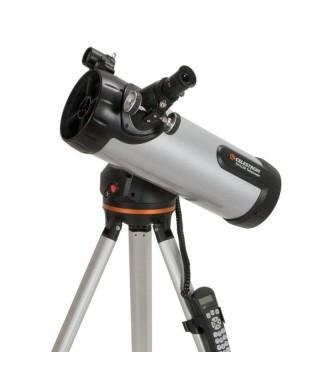 Celestron LCM 114 -- CE31150-A