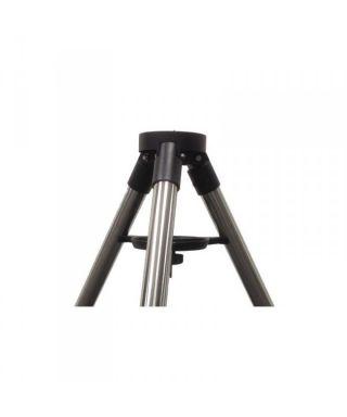 Baader Kit 10 pezzi Occhialino Solar Viewer AstroSolar Silver/Gold -- BP2459295