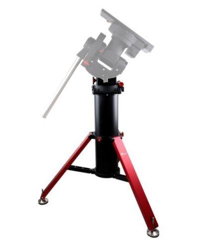 Filtro Solare Baader per Telescopi - diametro 120mm -- BP2459312