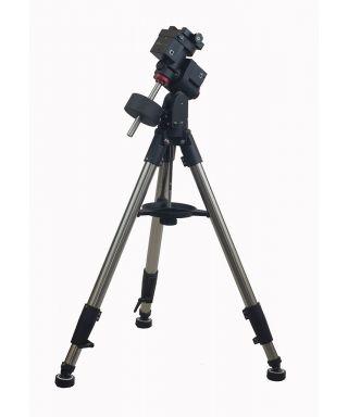 Baader Barlow Telecentrica 3x - Sistema TZ 3 per largo formato 46mm -- BP2459257
